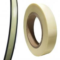 VeloFuze Tubeless Rim Tape - 21mm - Bulk/Shop Roll 180 foot